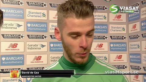 """Rooney: """"En mäktig seger"""""""