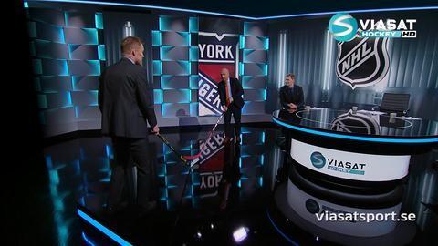 """Höjdpunkt: Jönsson avslöjar sitt försvarsknep: """"Kallas ormtricket"""""""