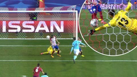 Höjdpunkt: PSV bränner två jättelägen – på två sekunder