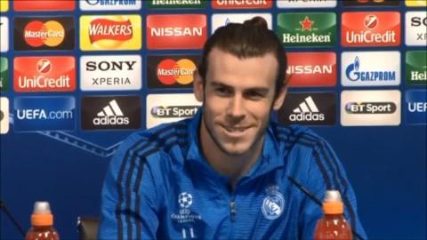 """Bale: """"Media som försöker skapa något som inte finns"""""""