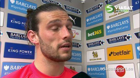 """Carroll: """"Ett chockerande beslut"""""""