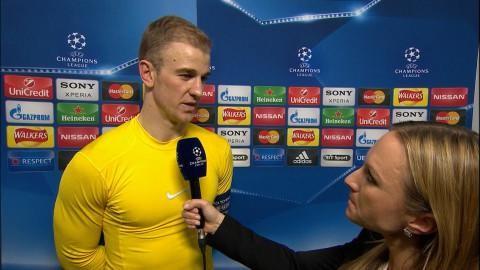 """Hart: """"Vill vara viktig för laget"""""""