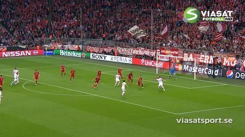 Sammandrag: Mardrömsstarten sänkte Lindelöf och Benfica