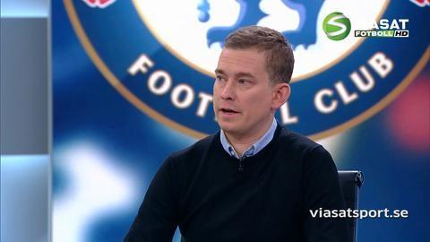 """Villa-fansens reaktion efter förlusten: """"Mest impopulära laget"""""""