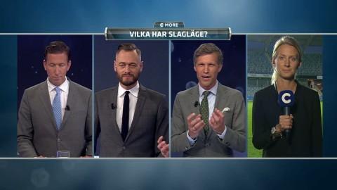 """""""GIF Sundsvall kan bli nya Norrköping"""""""