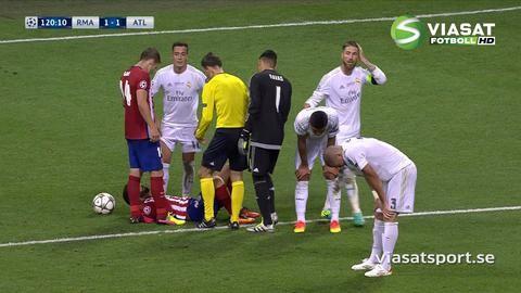Video: Pepe testar ny filmning - misslyckas igen