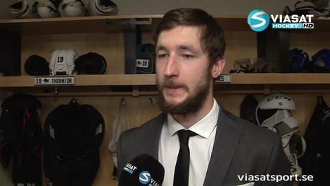 """Karlsson: """""""