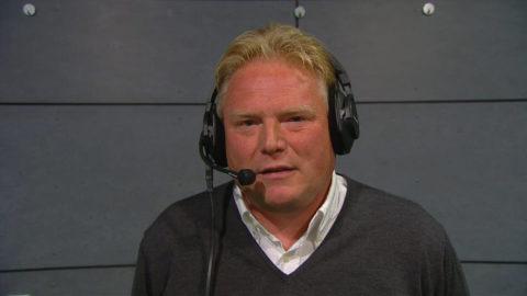 """Lennartsson: """"Vi spelar hem det här komfortabelt"""""""