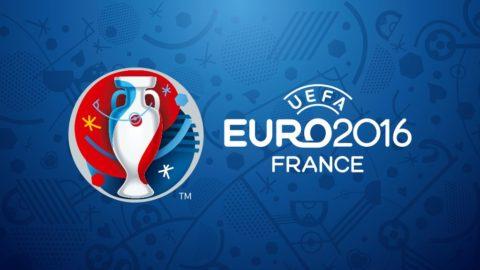TV: Buffon och Neuers bästa räddningar i EM hittills