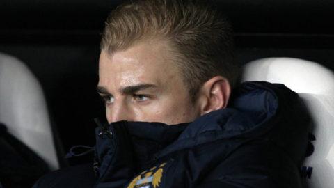 "Hart har bestämt sig: ""Affären klar inom 24 timmar"""