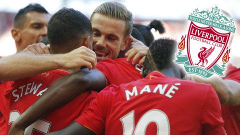 Liverpool kan säljas för jättebelopp – blir rikast i PL
