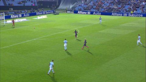 """Guardiolas ilska: """"Ring och fråga själva"""""""