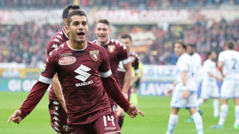 Lazio vände - men tappade poäng i slutminuterna