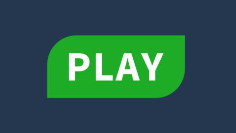 Markkanen petar in bollen - 6-0 till AIK
