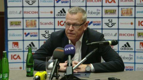 """Norrköping dominerar i landslaget: """"Finns alltid en risk"""""""