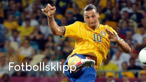 Höjdpunkter: Malmö misslyckades med att punktera matchen- Molde kvitterade